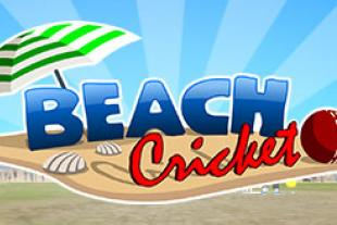 beach-cricket