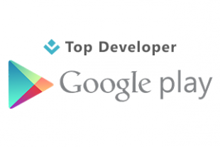 top-developer