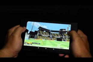 How to Play: Using the new Pro-Controls in World Cricket Championship 2