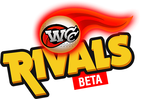 wcc-rivalslogo.png