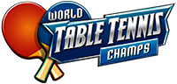World Table Tennis Champs